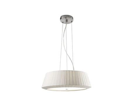 design lighting suriname florencia hdlighting suriname