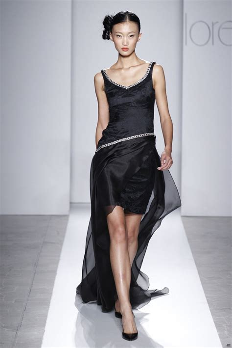 Reva Dress Miulan 138 best lorenzo riva images on fashion