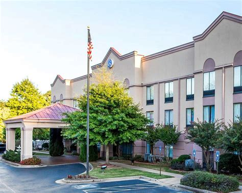 comfort suites woodstock comfort suites in woodstock ga 770 517 9