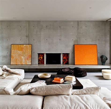 home interior design modern contemporary contemporary beach house design by rob mills architects