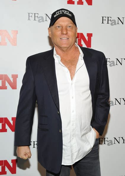 steve madden net worth biography quotes wiki assets cars homes and more