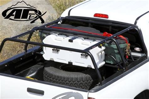 off road bed rack 81 best toyota tacoma images on pinterest