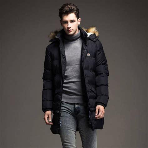 Jaket Bomber Pria Jaket Bomber 82 Grey Paralon Termurah olrik jacket coat western style overcoat parka hooded