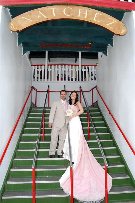 steamboat price steamboat natchez weddings get prices for wedding venues