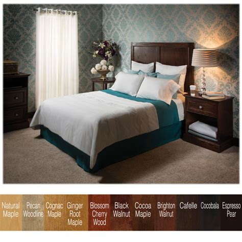 guest room furniture boardwalk collection guest room furniture national hospitality supply