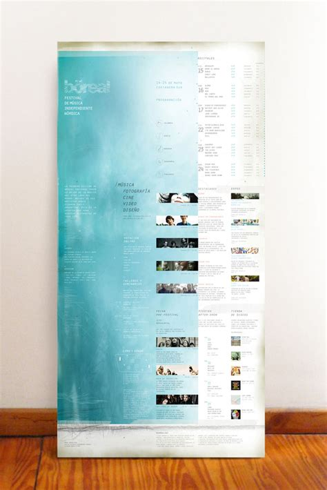 editorial design inspiration global cities report really good exles of editorial design