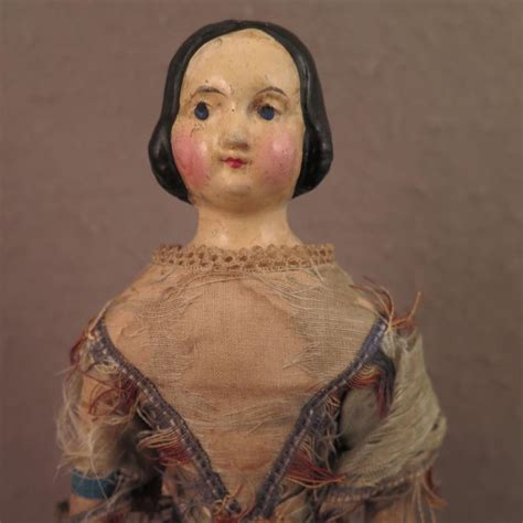 kewpie 3d model 1000 images about antique dolls in my shop on