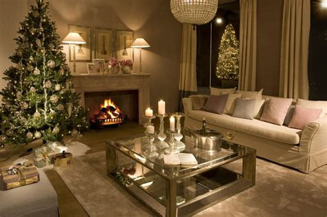 flamant home interiors flamant living room home sweet home pinterest xmas
