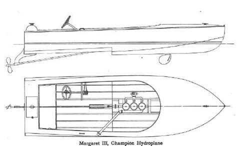 cigarette boat word origin power boat plans free download plywood