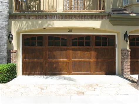 Avaunt Garage Doors Garage Door Services Costa Mesa Costa Mesa Garage Doors