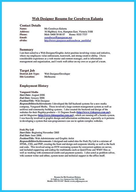 resume template download essayscope com