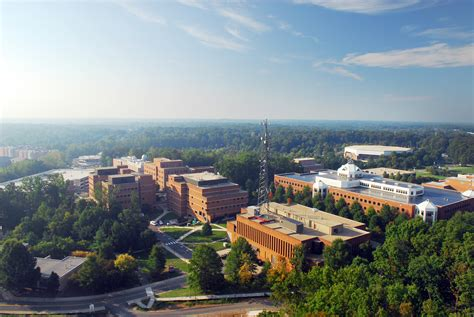 Finder Gmu Into George Universities In Usa I Iec Abroad