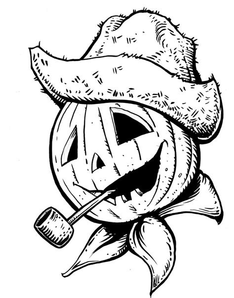 coloring pages of pumpkin seeds pumpkin seed coloring pages