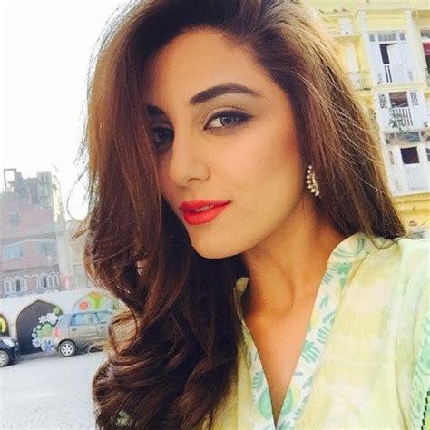 corporate sheik hair cuts as an indian what do you think about pakistani women quora