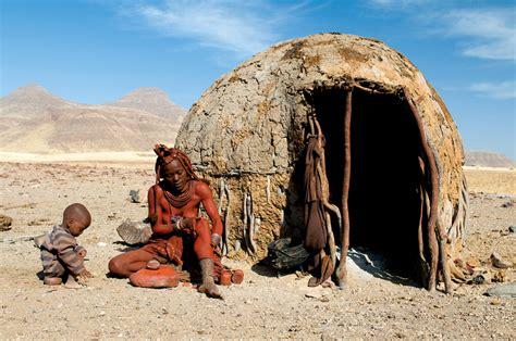 namibia early explorers travel news namibia