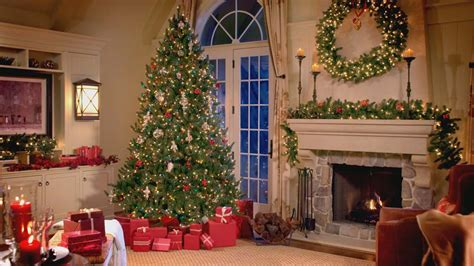 coupons for christmas tree hill balsam hill coupons 40 2 free shipping deals