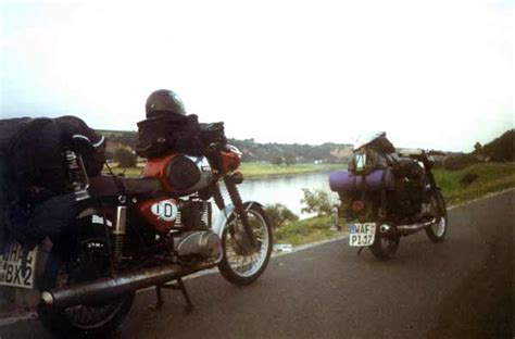 hütte übernachten kapitel 6 sziget festival 2004 budapest ungarn 1900km