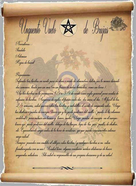 libro planetas invisibles runas spanish m 225 s de 1000 ideas sobre s 237 mbolos de wicca en