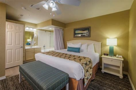 2 bedroom suites galveston tx holiday inn club vacations galveston seaside resort