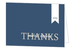 graduation thank you card wording template graduation thank you cards photo thank you cards by