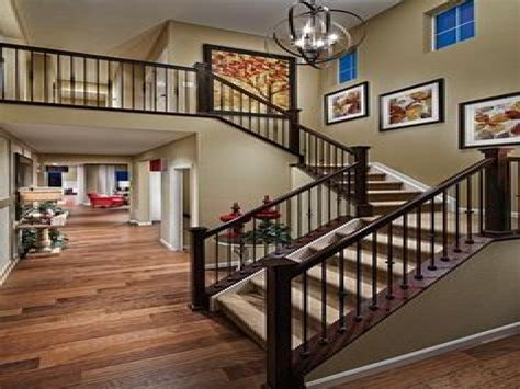 house plans with photos of interior 2 story house plans with interior photos with 2 story