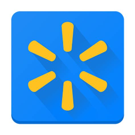 Play Store Gift Card Walmart - walmart android apps on google play