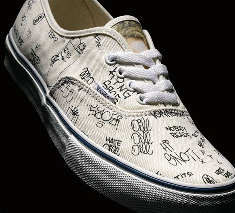doodle vans vans syndicate x jason dill active ride shop
