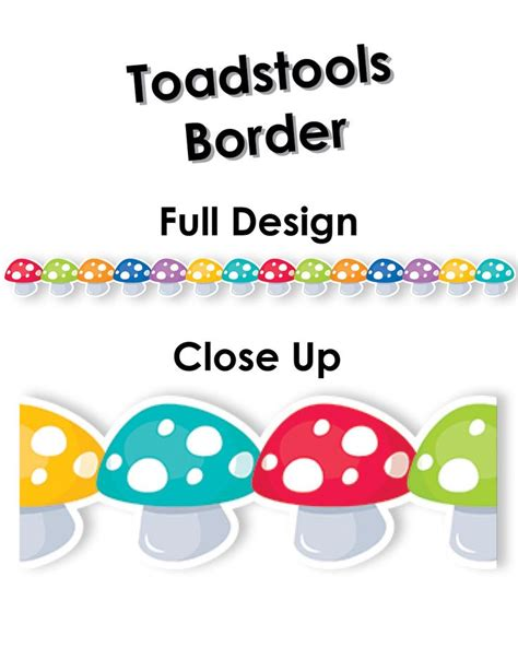 gnome border themes 28 best gnome classroom theme ideas and decor images on