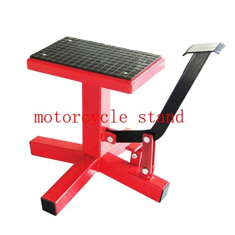 Motorradheber Car Jack by Portable Car Lift Reviews Online Shopping Portable Car