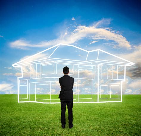 dream of buying a house homeowner vs real estate investor what s the difference