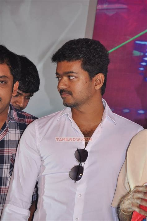 biography of tamil film actor vijay tamil actor vijay 7222 tamil actor vijay photos