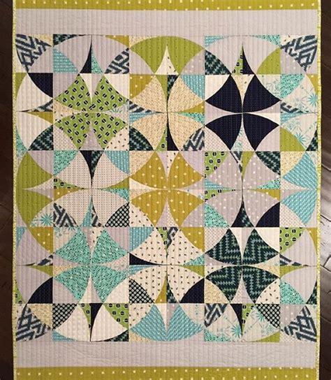 Patchwork Pattern Ideas - best 25 winding ways quilt ideas on patchwork