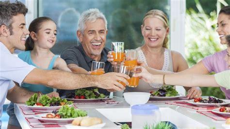 alimenti ricchi di fitoestrogeni i cibi indispensabili et 224 per et 224 salute e benessere