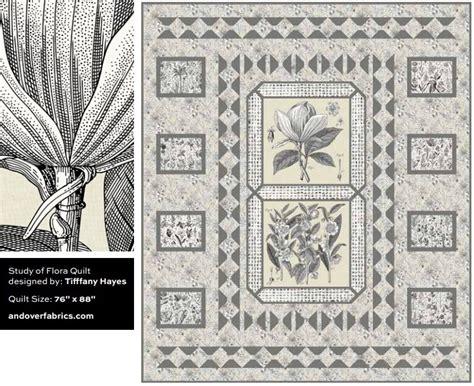 quilt pattern encyclopedia hawthorne threads blog weekly newsletter