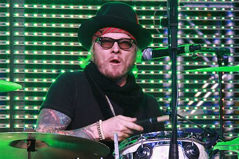 matt sorum former guns n roses drummer matt sorum recalls his