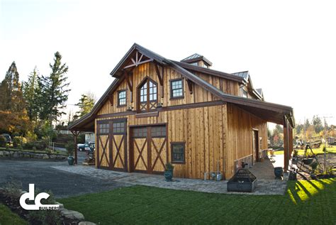 barn homes kits barn living pole quarter with metal buildings barn with