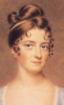 how to do regency hairstyles solent horror story miss havisham hairstyle ideas research