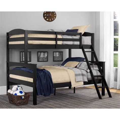 crib and bed combo crib bunk bed combo 28 images is there such a thing as