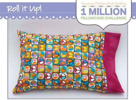 pattern pillowcase 20 best images about how to make a pillowcase on pinterest