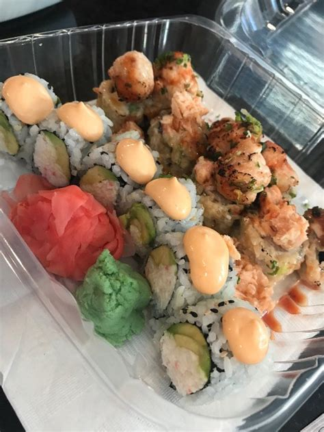 sushi house farmington sushi house farmington menu prices restaurant reviews tripadvisor
