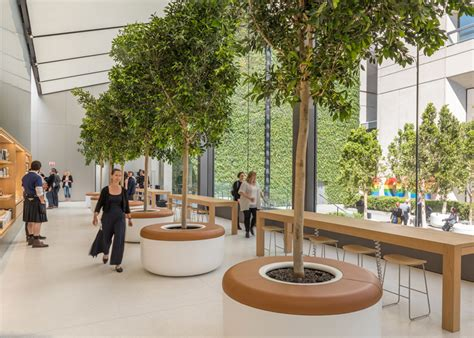 Apple Family Room Specialist by Apple New San Francisco S Union Square Store Urdesignmag