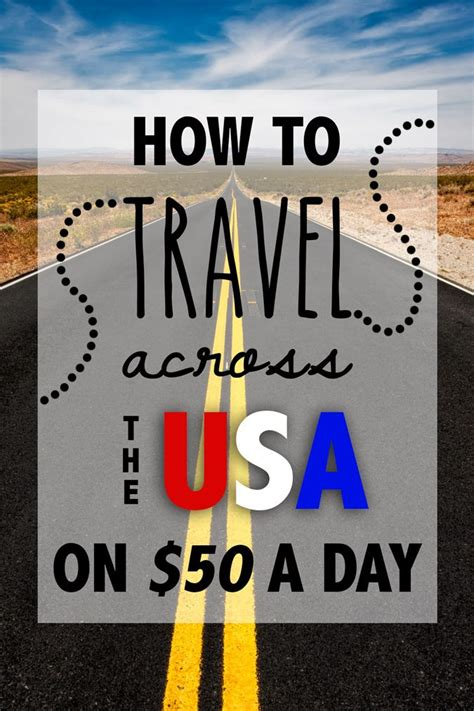calculate the total gas cost of your next road trip and save using
