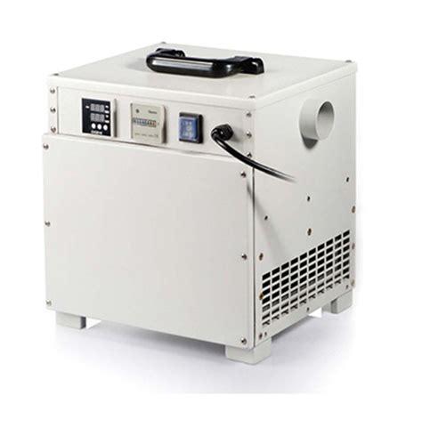 Air Purifier Termurah tempat jual dehumidifier di jakarta energy humidifiers