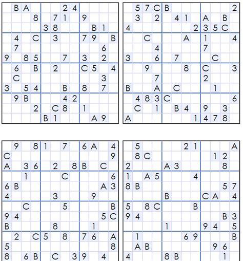 printable sum sudoku download free sudoku puzzle 12x12 download printable sudoku99