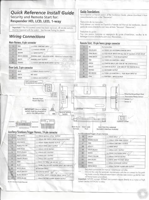 the12volt wiring diagram 1991 bmw 318is wiring diagrams