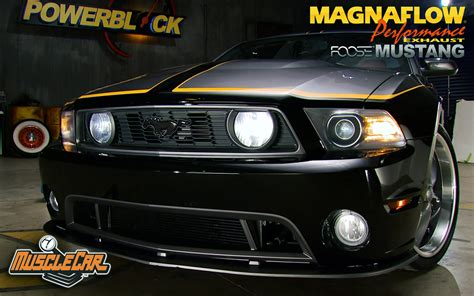 mustang hid lights projector hid retrofit for s197 mustang mustang forums