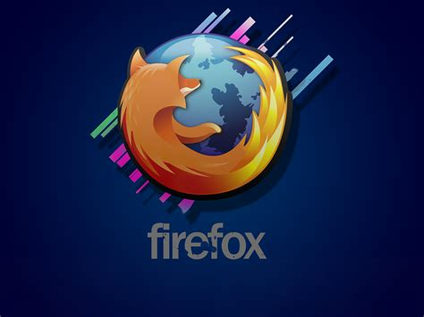 background themes mozilla firefox firefox hd wallpapers mozilla background desktop wallpapers