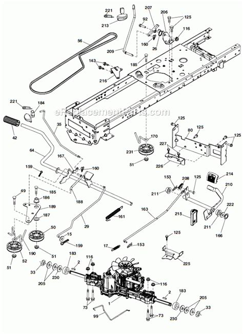 2013 husqvarna wiring diagram for a motorcycle brake for