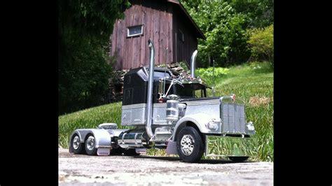 aftermarket kenworth truck parts 100 kenworth aftermarket parts kenworth truck