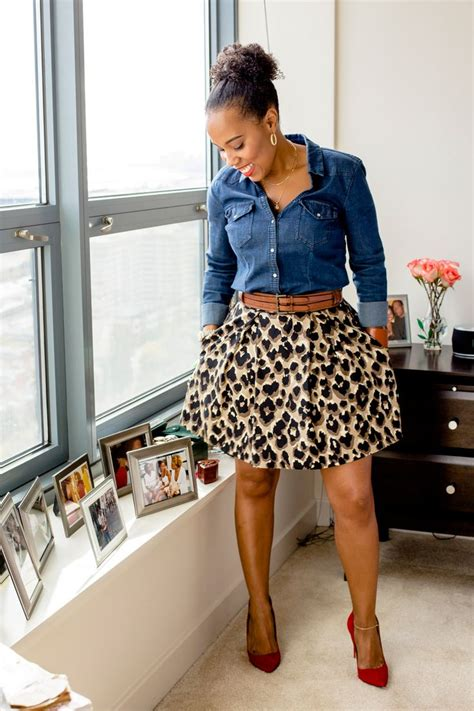 Fashion Brunchthis Sunday by Sunday Brunch 15 Ways To Dress Up For Sunday Brunch